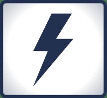 picto_electricite