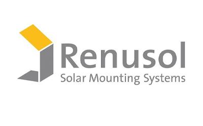 logo_renusol